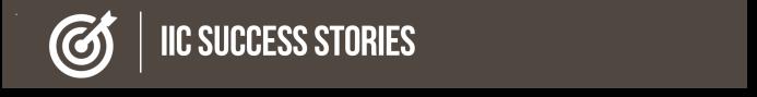 success-stories.png